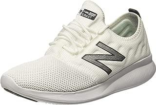 new balance Men's FuelCore Coast V4 Running Shoes