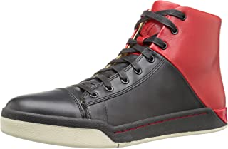 Men's Tempus S-Emmerald Fashion Sneaker