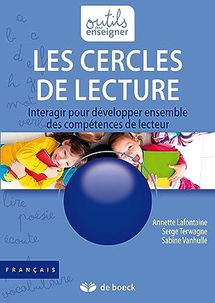 Amazon Fr De Boeck Ebook Kindle Primaire Scolaire Et