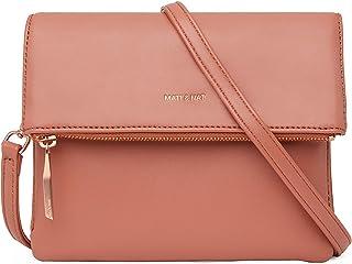 Matt & Nat Hiley Crossbody Bag