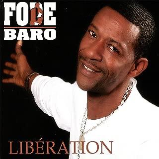 Best fode baro songs Reviews