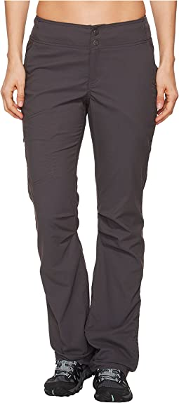 Royal Robbins - Jammer II Pants