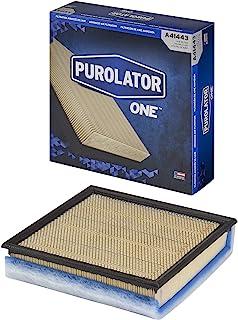 Purolator A41443 PurolatorONE Advanced Air Filter