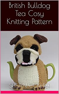 Best bulldog knitting pattern Reviews