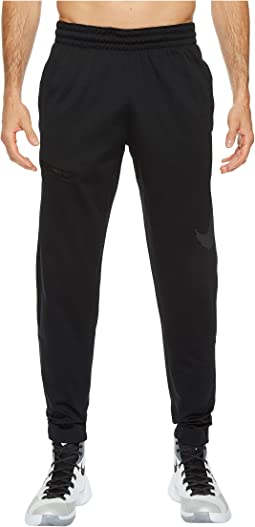 Therma Basketball Pant