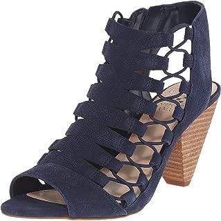 Women's Eliaz Dress Sandal