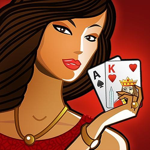 Texas Holdem Poker Online - Hold em Poker Stars