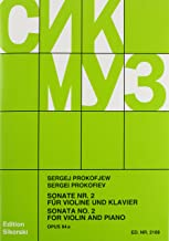 winter sonata music score