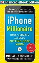iPhone Millionaire (ENHANCED EBOOK)