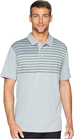Volition Patriot Polo