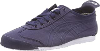 4cb51ed570ac Onitsuka Tiger Mexico 66, Chaussures de Running Mixte Adulte