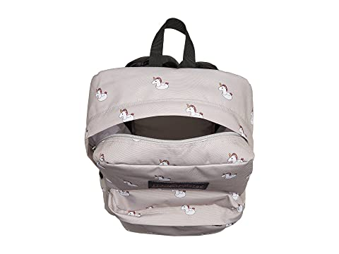 SuperBreak® Unicorn Unicorn JanSport SuperBreak® SuperBreak® Unicorn JanSport SuperBreak® JanSport Unicorn JanSport 1XYvx