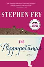 The Hippopotamus: A Novel