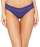 Bliss Perfection Thong 3-Pack
