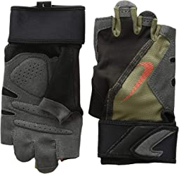 Premium Fitness Gloves