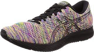 8e14186e ASICS Gel-DS Trainer 24, Zapatillas de Running para Mujer