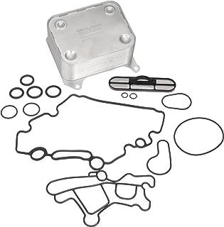 Best empi oil cooler kit Reviews