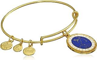 Alex and Ani Constellation Bangle Bracelet