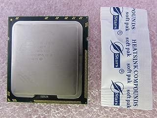 Intel Core i7 Quad-core I7-920 2.66GHz Processor (Renewed)