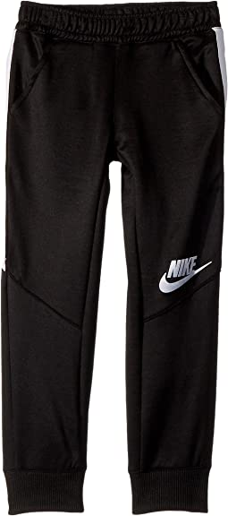 Nike Kids - Sportswear Tribute Pant (Toddler)