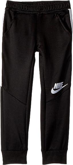 Nike Kids - Sportswear Tribute Pant (Toddler)