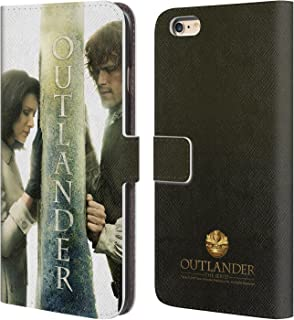 Best outlander phone covers Reviews