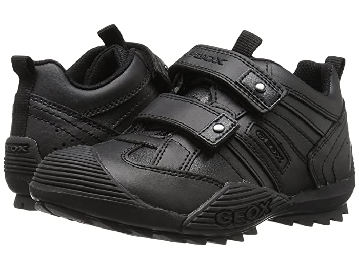Geox Kids Boy's Jr Savage (Little KidBig Kid)