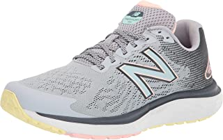 New Balance Women's Fresh Foam 680 V7 Running Shoe