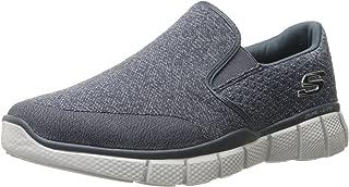 Skechers Men's Equalizer 2.0 Slip On Loafer