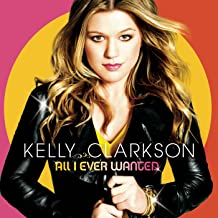 Best my life kelly clarkson Reviews