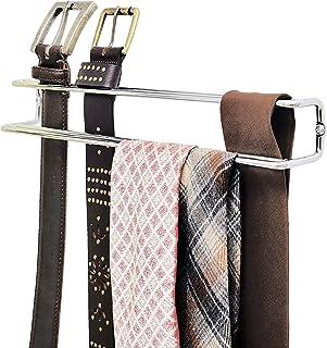 Wenko 5970100 Cadre Support pour Cravates Et Ceintures