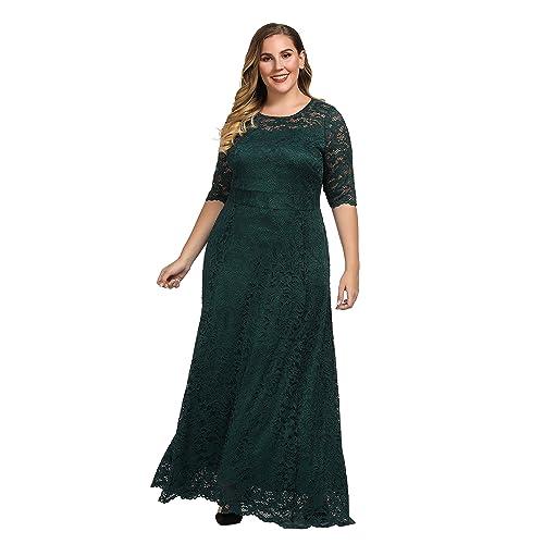 Size 28W Women\'s Dresses: Amazon.com