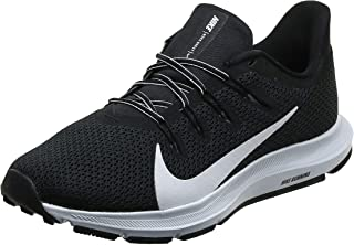 Nike Quest 2 Men's Road Running Shoes