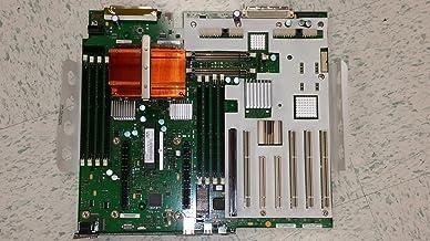 IBM Flash Card Reader//SD Media Adapter for Lenovo Flex System X240 M5 w//o Memory SIMS 00YK624