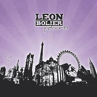 Best leon bolier pictures Reviews