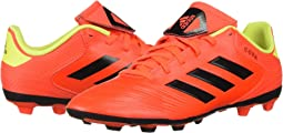 Copa 18.4 FXG Soccer (Little Kid/Big Kid)