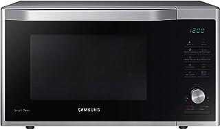 Samsung mc32j7055ct/CE micro-ondes/52.3cm/Assiette un/tournant en–Plus de flexibilité