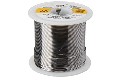 Best Rated in Solder & Flux