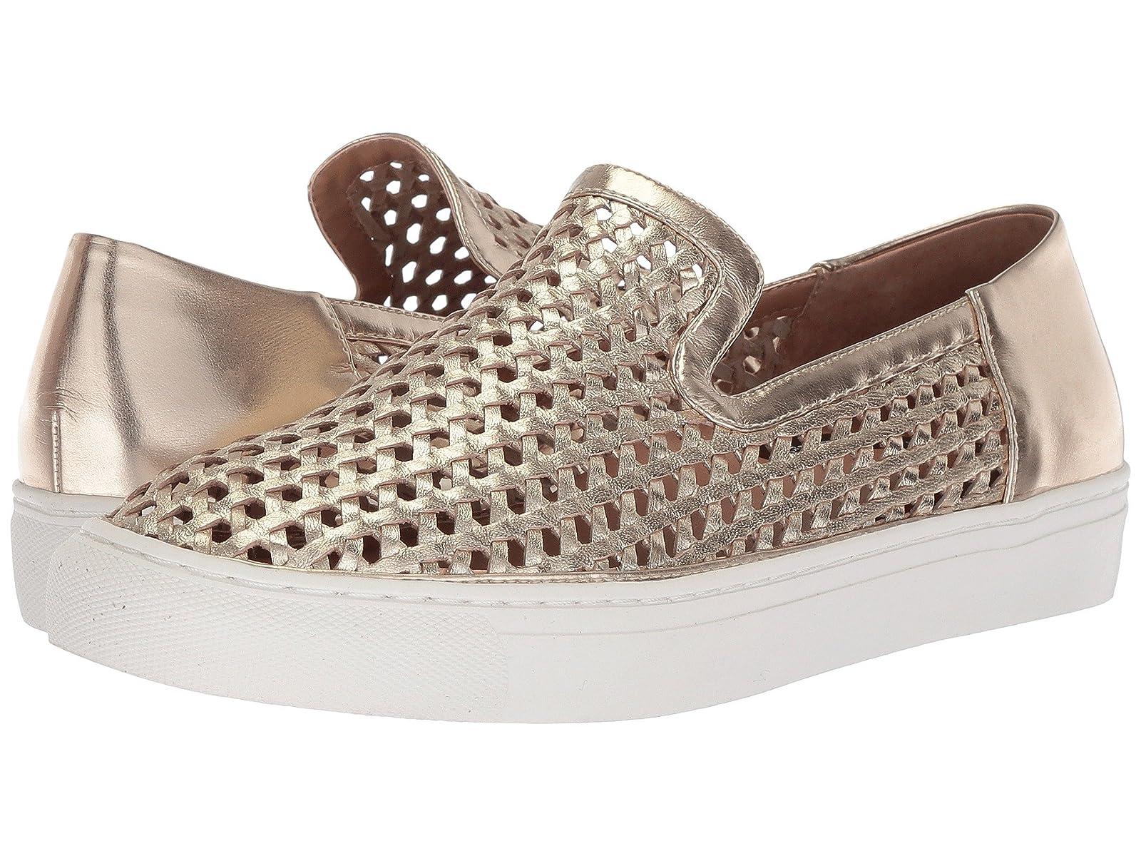 Steven KeatsCheap and distinctive eye-catching shoes