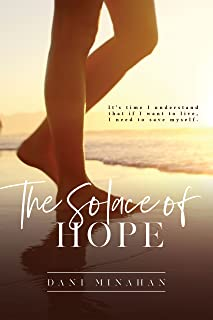 The Solace of Hope