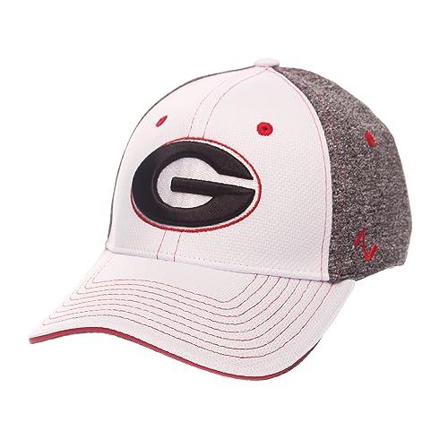 57e7af1e34a Georgia Hats  Amazon.com