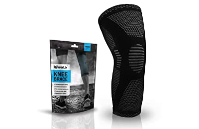 4e02dc72be Best Rated in Knee Braces & Helpful Customer Reviews - Amazon.com