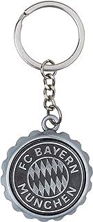 FC Bayern München Schlüsselanhänger Flaschenöffner