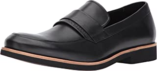 Best calvin klein forbes loafer Reviews