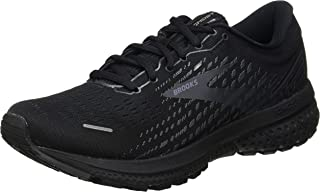 Brooks Men's Ghost 13 Running Shoe