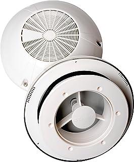 Dometic Waeco Ventilador Seta GY 20 100 mm (23954)