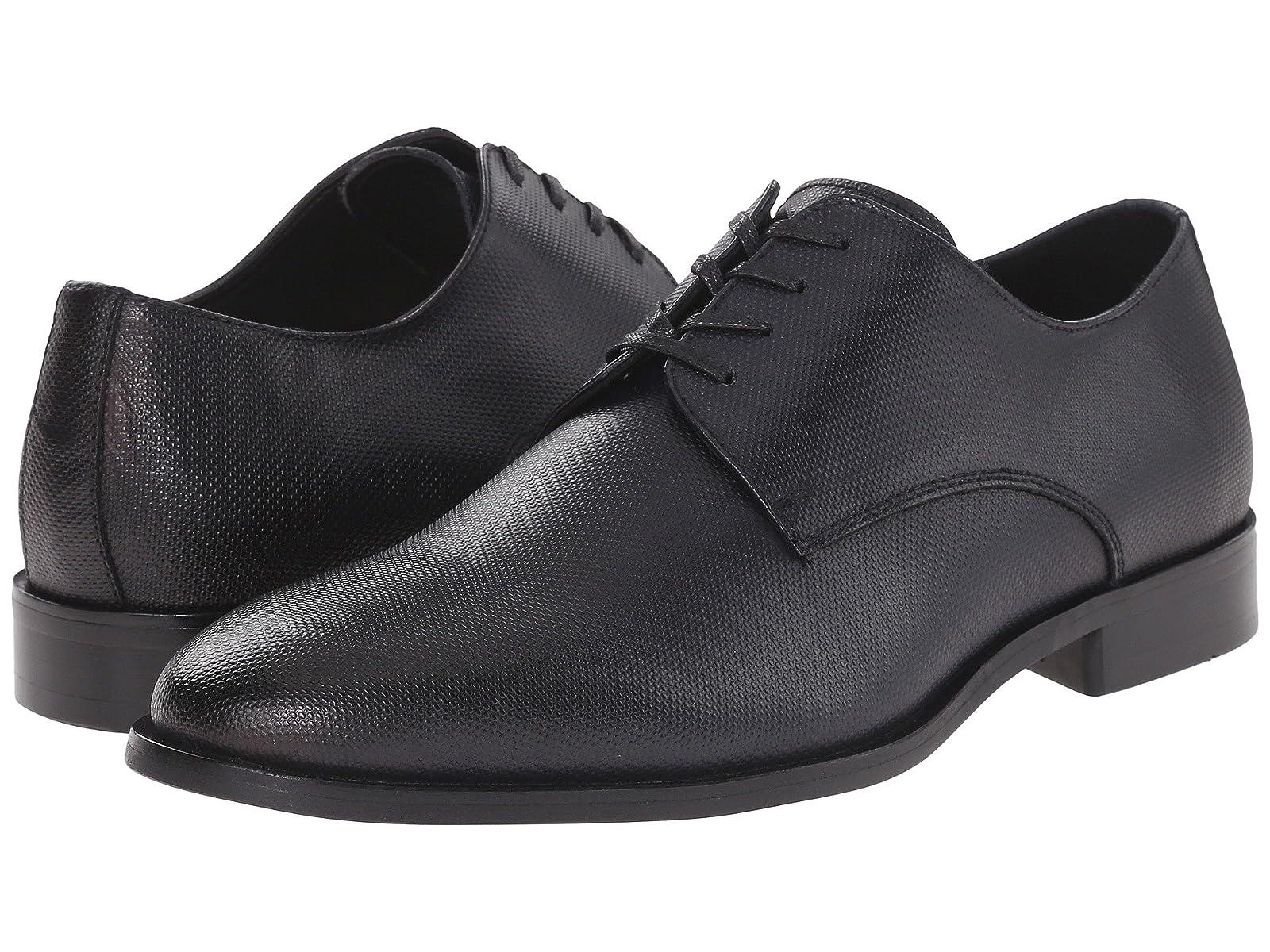 ALDO BaxCheap and distinctive eye-catching shoes