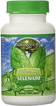 Ultimate Selenium 90 Capsules Youngevity