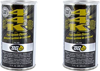 Best b&g 44k gas additive Reviews