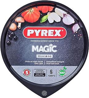 Pyrex - Magic - Plat à Pizza Ø 30 cm